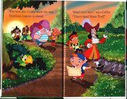 Pirate Campoutpage08