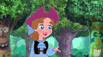 Wendy-Captain Hook's Last Stand12