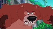 Bear-Captain Hook's Last Stand09