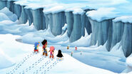 Fire Red Ruby Valley-F-F-Frozen Never Land!01