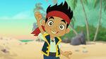 Jake-Captain Hook is Missing07