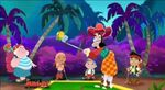 Groupshot-Pirate Putt-Putt04