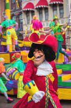 Hook&Peter-Paris-Pirates-Princesses-Festival