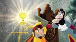 Hook&Sharky-Tales of Captain Buzzard02