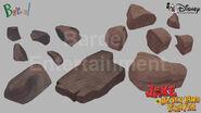 Jnp-rocksbroken-v01b 1 orig