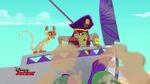 Otaa&Pirate Pharaoh-Mummy First Mate07
