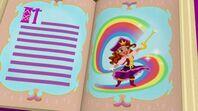 Pirate Princess -The Rainbow Wand03