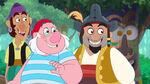 SmeeSharky&Bones-Captain Hook's Last Stand!07