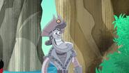 Captain Gizmo-Captain Hookity-Hook!01