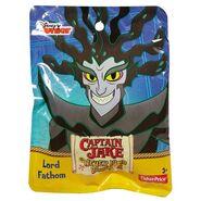 Lord Fathom-Gift Set Bundle - 3 Pack