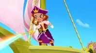 Pirate Princess-Captain Frost01
