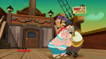 SmeeSharky&Bones-Peter Pan Returns05