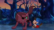 Stonewolf-Night of the Stonewolf12