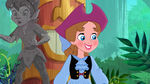 Wendy-Captain Hook's Last Stand03