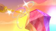 Diamond&wand-The Never Rainbow01