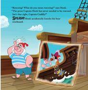 Hook&Smee-save-me-smee