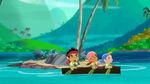 Jake&crew-Captain Hook's Lagoon18