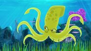 Squid-Jake's Never Land Rescue10