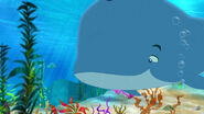 Blue Whales-Jake's Royal Rescue01