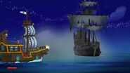 Bucky&The Spirit of the Seas-Pirate Ghost Story01