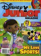 Disney Junior Magazine-15