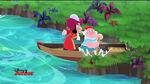 Hook&Smee-Izzy's Trident Treasure12