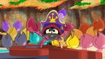King Crab-Crabageddon29