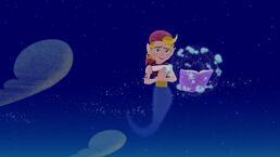 Pip-Pirate Genie Tales05