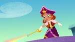 Pirate Princess52