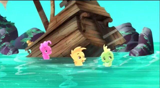 File:Seahorse02.jpg