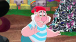 Smee-The Lost and Found Treasure07