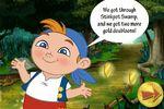 Cubby-Izzy's Flying Adventure02