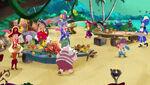 Groupshot-Captain Scrooge02