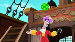 Hook-Captain Hook's Colossal Collision01