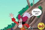 Hook-Jake's Treasure hunt02