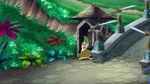 Percy-Tales of Captain Buzzard01