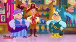 Red JessicaMollie&Smee-Smee-erella02