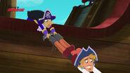Beatrice&Flynn-Peter Pan's 100 Treasures!06