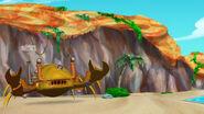 Crab bots-Crabageddon!06