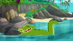Crocodile Creek05