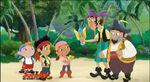 Jake&crew-Captain Hook's Hooks15