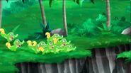 Baby Croc-Croctastrophy05