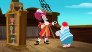 Hook&Smee-Captain Hook's Hooks02