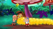 Jake&crew-Big Bug Valley!15