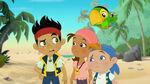 Jake&crew-Captain Hook is Missing!03