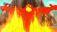 Chief Molta -March Of The Lava Monsters25