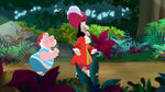 Hook&Smee-Peter's Musical Pipes03