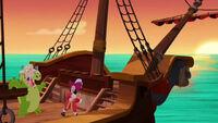 Hook&Tick-Tock- Cubby's Tall Tale01