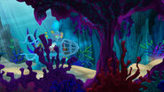 Squidailus-Izzy and the Sea-Unicorn07