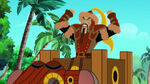 Chaos Khan-Tiger Sharky Strikes Again!20